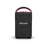 03022020070944pos-marshall-speakers-tufton-black-01