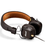 1207201811342705042018121217marshall_headphones_majorii4